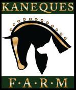 Kaneques Farm